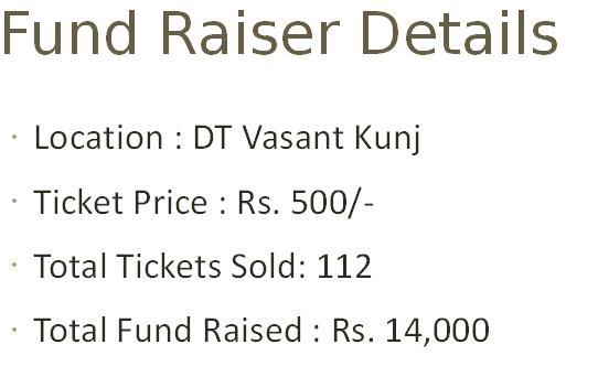Movie Fund Raiser 3