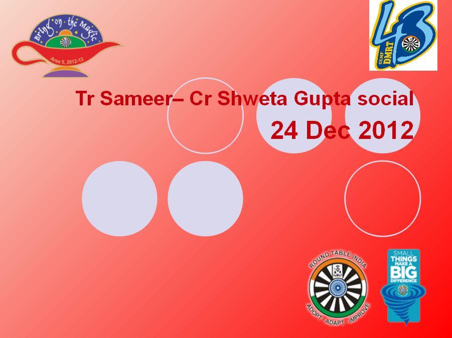 Tr Sameer Gupta social (1)