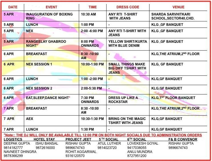 Invite B&B 2013 (2)