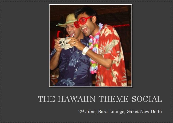 hawaiin social 1