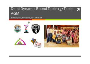 Meeting Report_Table AGM_19.07.14.-page-001