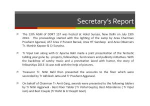 Meeting Report_Table AGM_19.07.14.-page-002