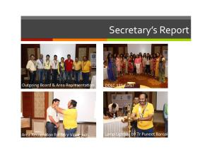 Meeting Report_Table AGM_19.07.14.-page-005
